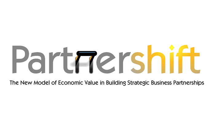 Partnershift
