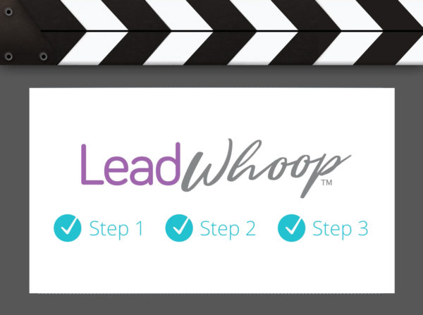 Process Video For Dental Lead Generation